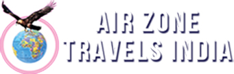 Air Zone Travels India - Simply Manage Travels - ticketSimply.com