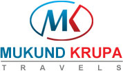 Mukund Krupa Travels - Simply Manage Travels - ticketSimply.com